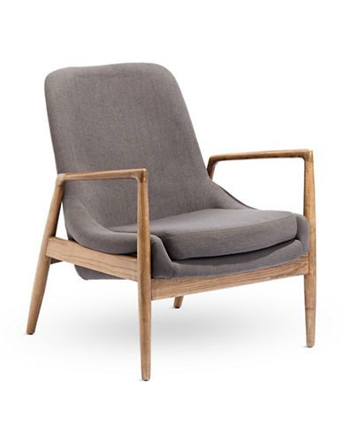 Norway Accent Chair Hudson S Bay Furniture Pinterest