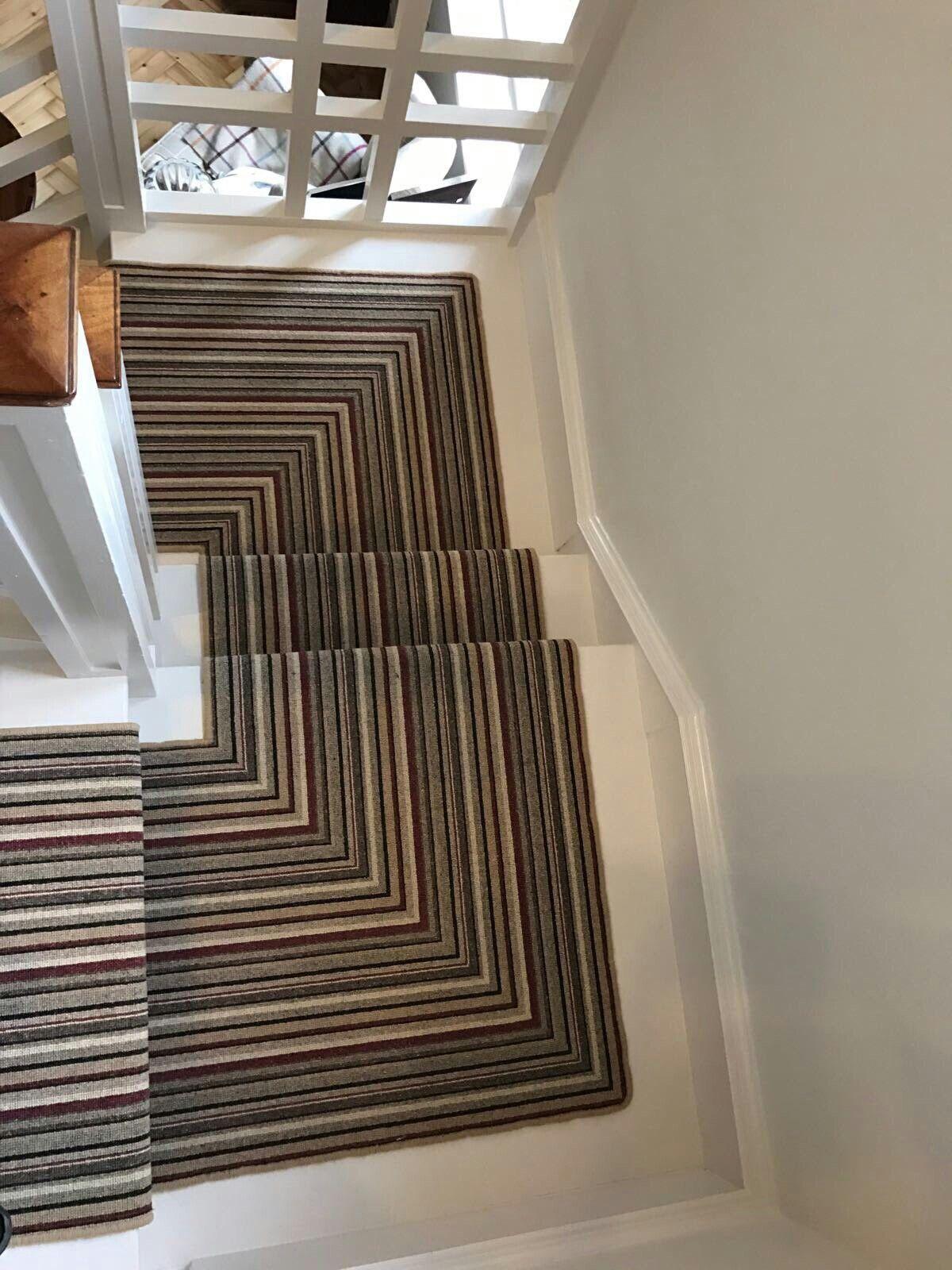 Best Pin By Atlanta Carpet Repair Expert On Stair Carpets 400 x 300