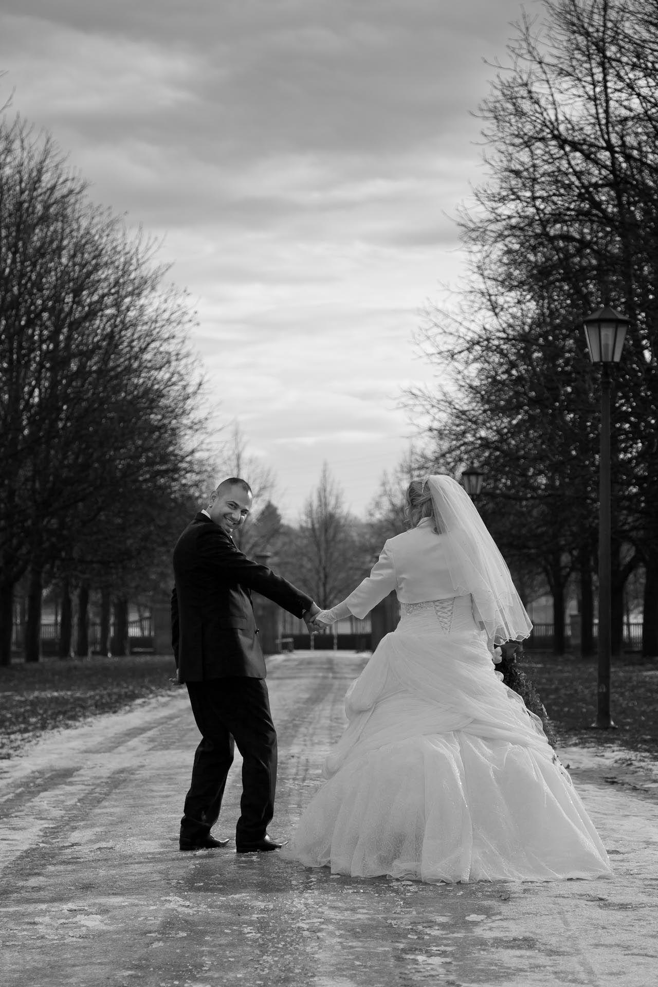 Hochzeit Auf Schloss Monrepos Mit Einem Wundervollen Brautpaar Hochzeitsfotograf Stuttgart Kreative Hochzeitsfotografie Hochzeitsfotografie Hochzeitsfotograf