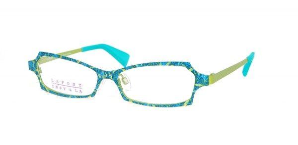 60f29de07ef Lafont Issy   La Bibi Eyeglasses - Lafont Issy   La Authorized Retailer -  coolframes.com