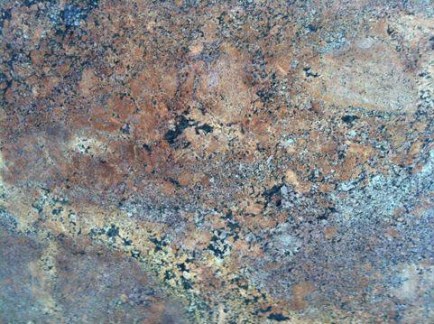 Diamond Red Granite Slab At Natural Stone Source In Nipomo California Bordeaux Granite Marble Slabs Marble Slab Granite Marble Granite
