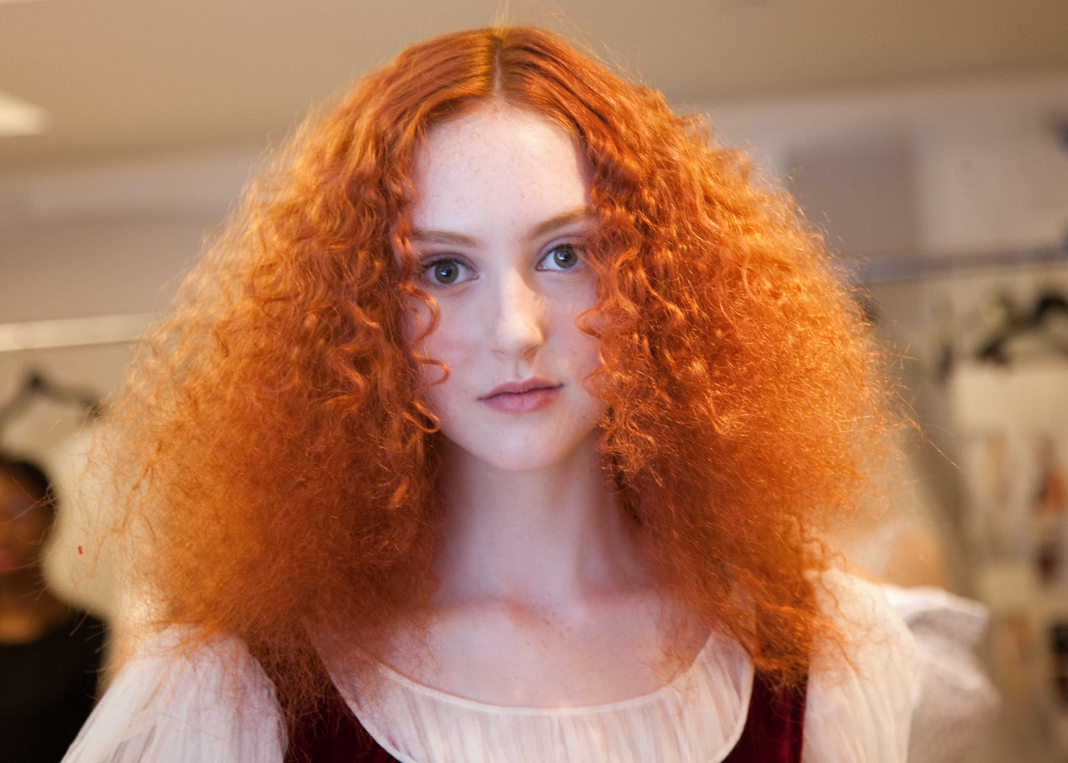 Pin by lilianavonk on kaffeeeeen pinterest redheads curly