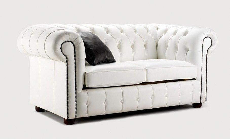 Chesterfield Leather Sofa Uk Manufactured Leather Sofas Traditional Sofas White Leather Sofa Bed White Leather Sofas Leather Sofa Bed