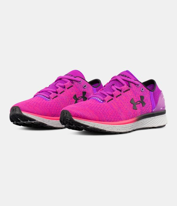 c936a6763b571 Tênis Asics Gel Kenun Knit Masculino - Branco e Cinza | Shoes - not ...