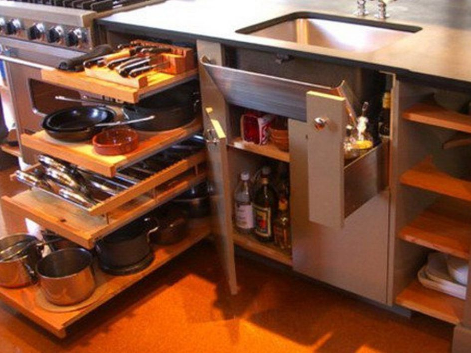 Accessories Best Appliances For Small Kitchens Home Design Ideas