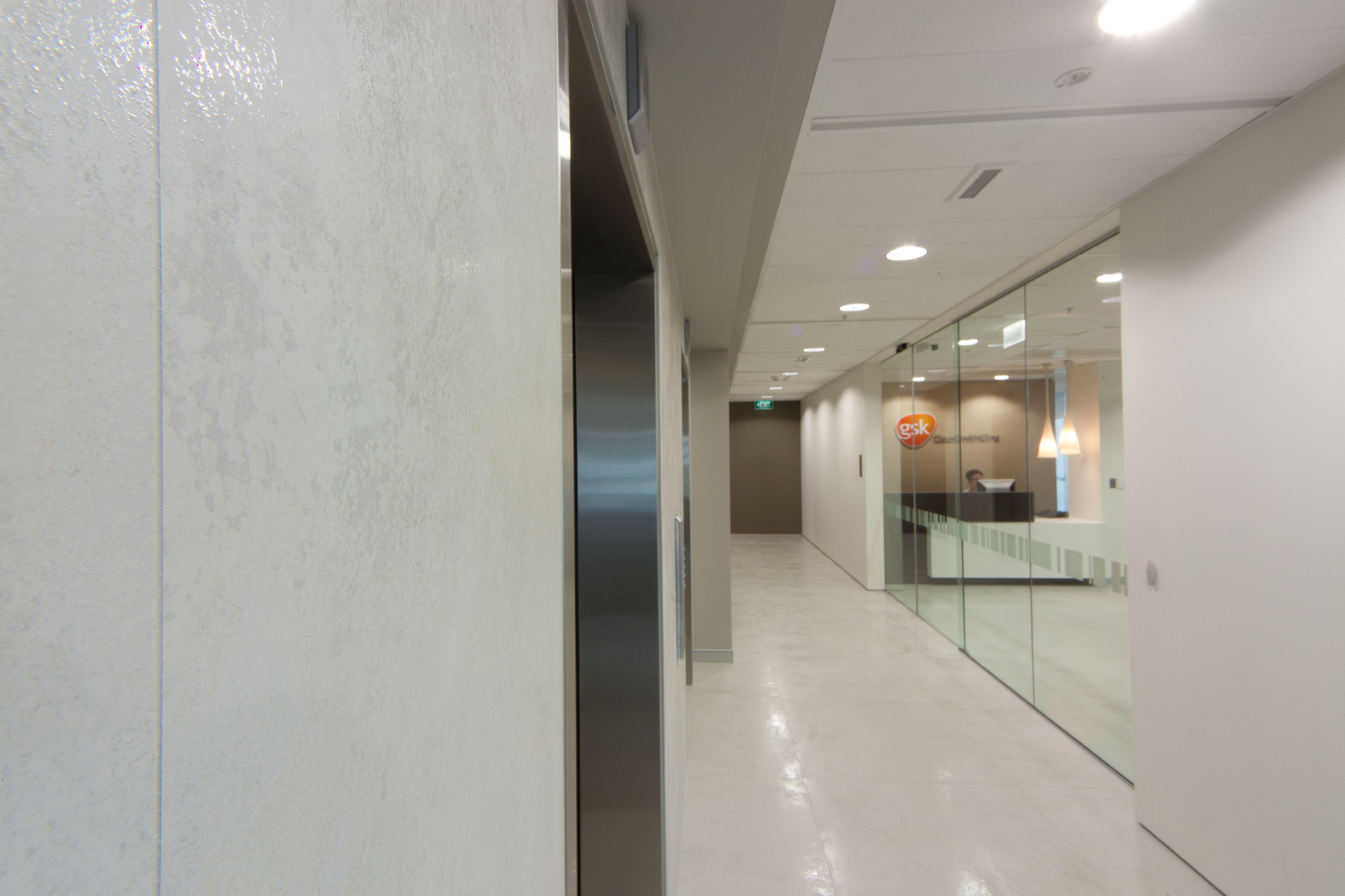 Laminam thin ceramic tiles for floors walls and exteriors laminam thin ceramic tiles for floors walls and exteriors featuring laminam oxide perla dailygadgetfo Choice Image