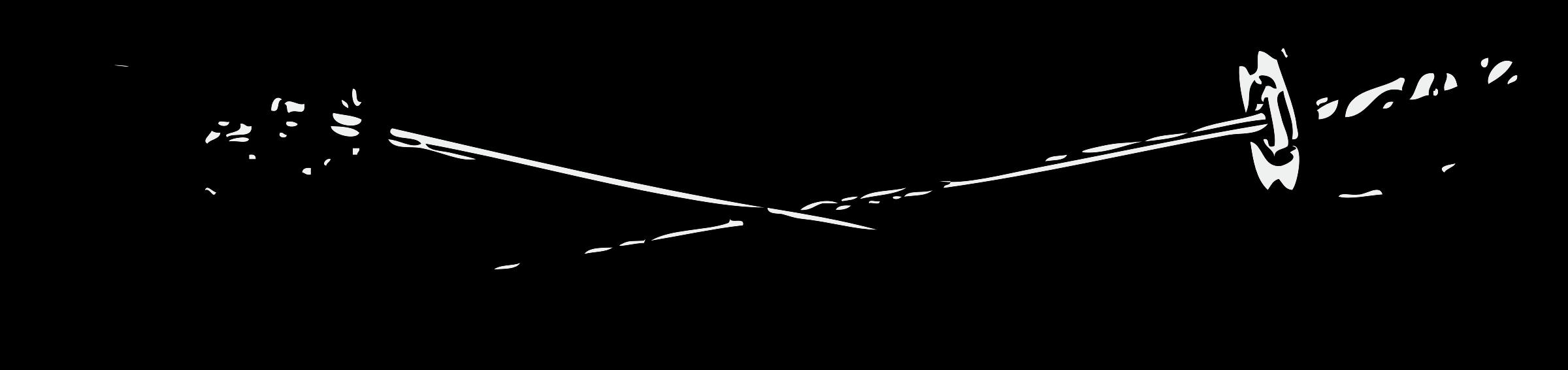 Clipart Crossed Swords Sword Family Event Clip Art
