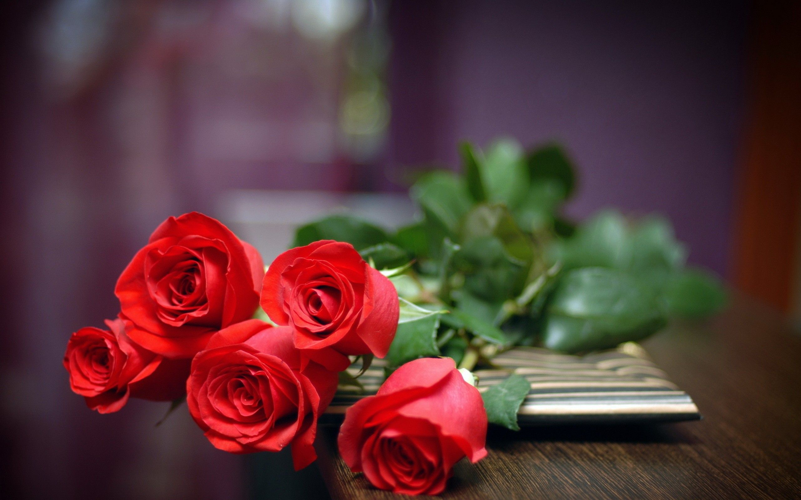 Bouquet of red roses wallpapers floral delivery all wallpapers nature flowers red petals stems roses still life still life close close up macro valentine holidays izmirmasajfo Images