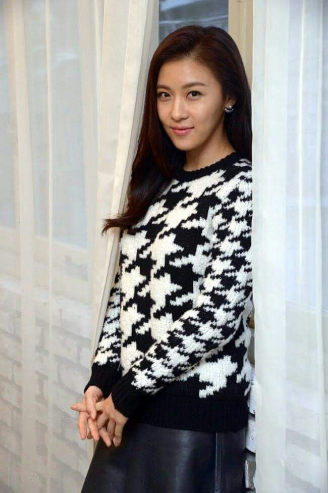 LinhChi tarafından BST for my future wife panosundaki