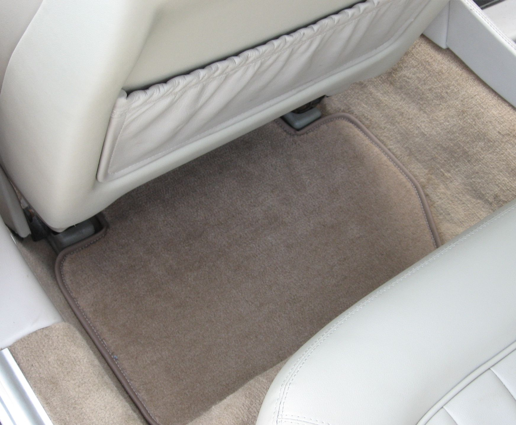 floor itm mats tailored sapp k image jaguar is ebay grey ribb loading xkr