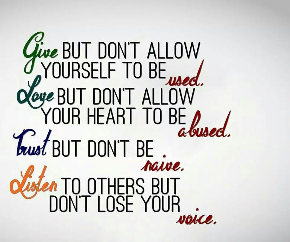 Don't lose yourself to someone else | Quotes | Quotes, Quotations
