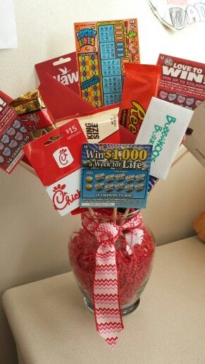 Valentines gift for my husband homemade gifts pinterest gift valentines gift for my husband valentine giftshomemade solutioingenieria Choice Image