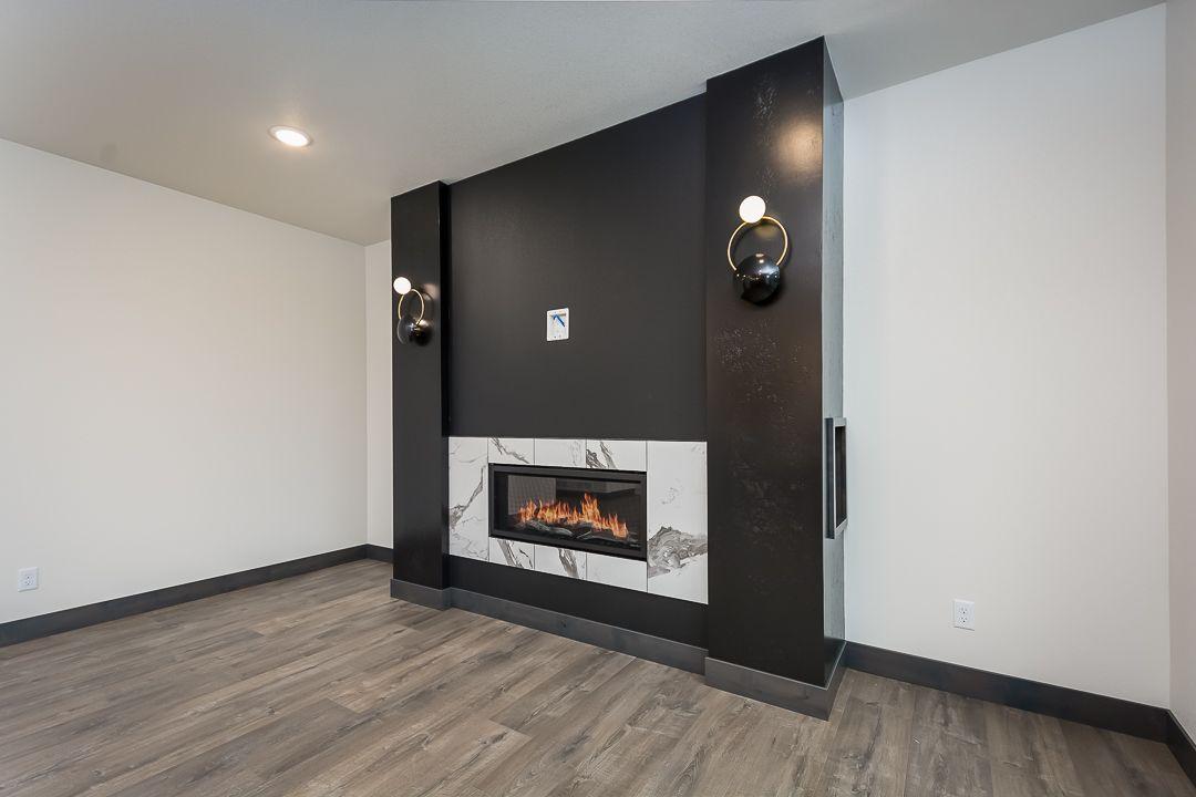 Custom fireplace in 2020 custom fireplace home home inc