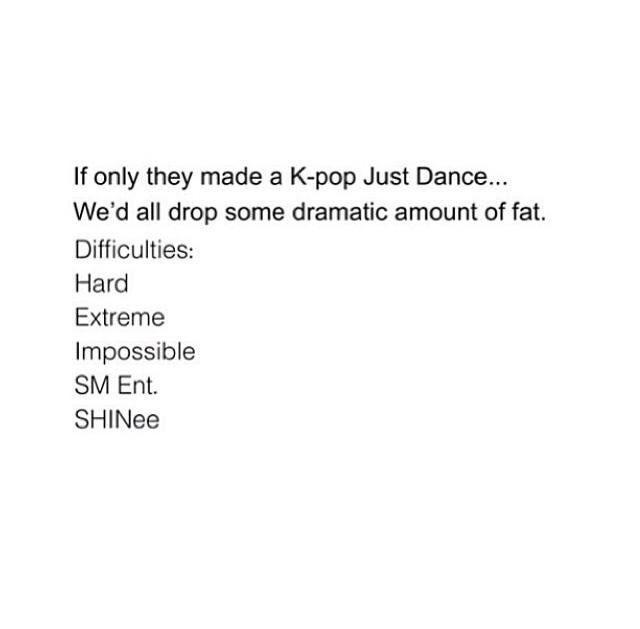 I Can T Dance Just Dance Kpop Funny Kpop