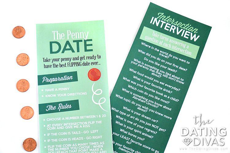 dating divas 20 questions