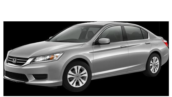 أسعار و صور سيارة هوندا اكورد اسبشيال ال اكس 2014 مواصفات هوندا اكورد اسبشيال ال اكس 2014 Honda Accord Lx 2013 Honda Accord Honda Accord 2014 Honda Accord