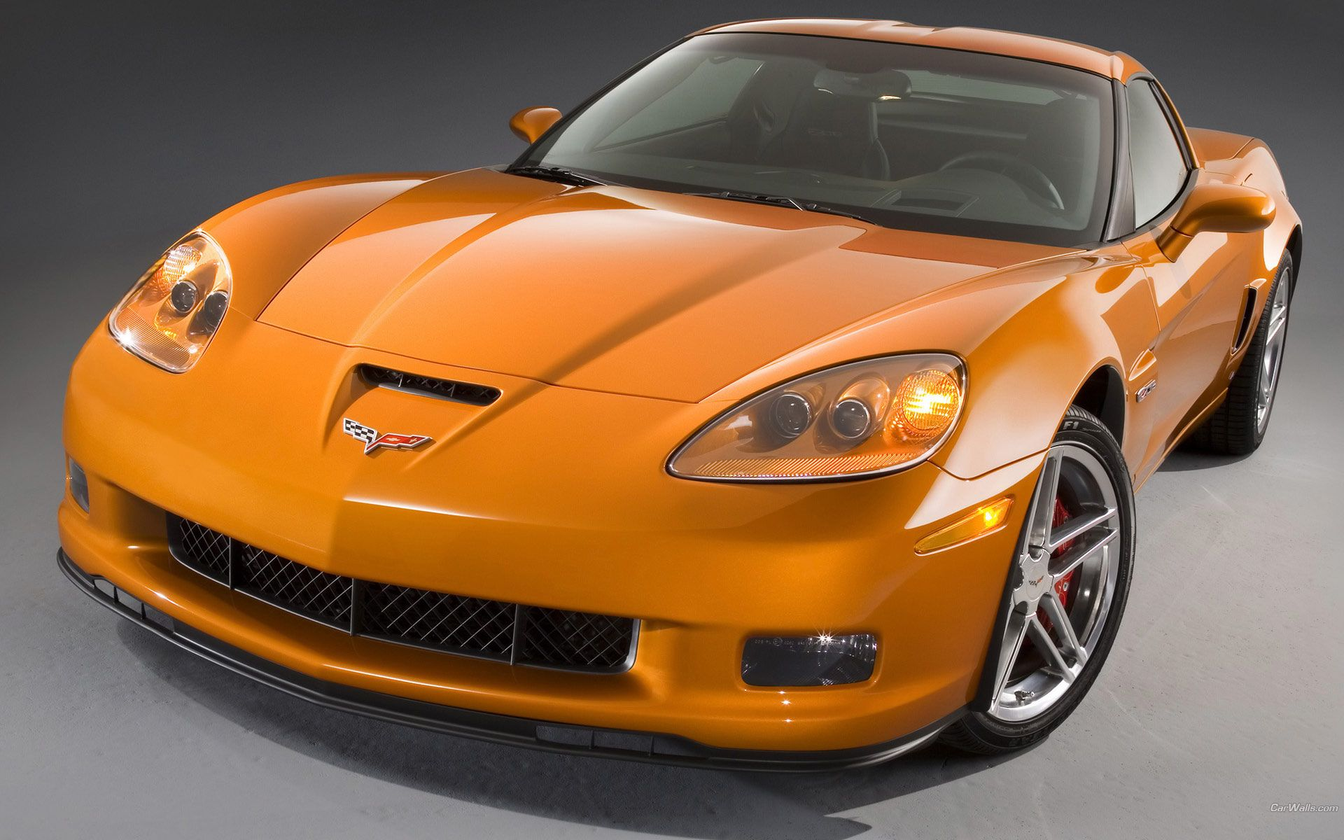 Ultra HD Chevrolet Corvette Z06 133 1920 1200 | Ultra HD Abstract ...