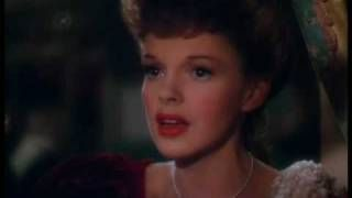 Judy Garland Have Yourself A Merry Little Christmas.Judy Garland Have Yourself A Merry Little Christmas