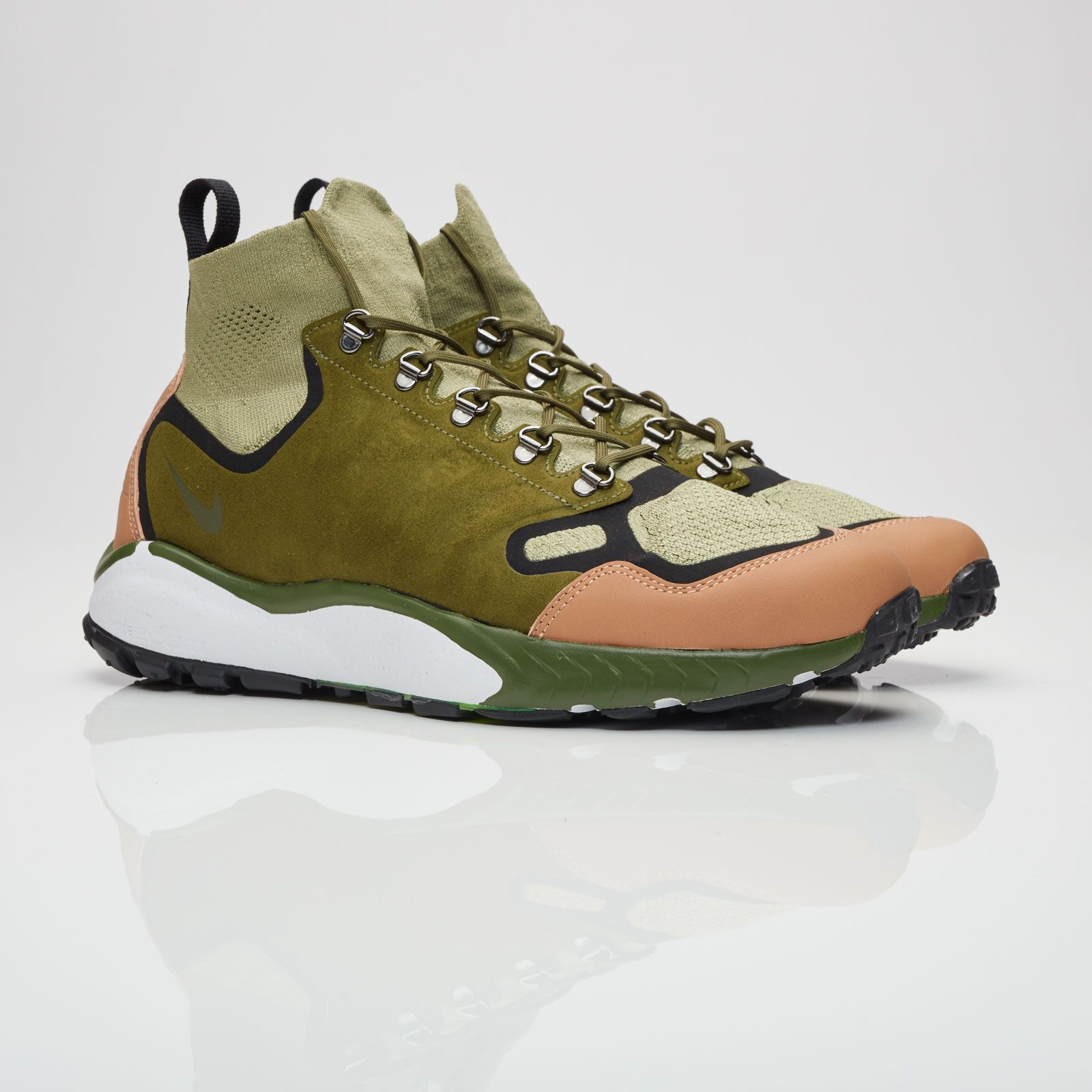 wholesale dealer 5f575 d90fa Nike Air Zoom Talaria Mid Fk Premium