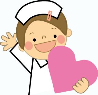 Dibujos De Enfermeras Para Imprimir Enfermero Dibujo