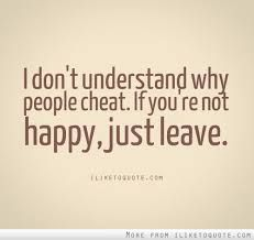 Image Result For Cheater Quotes Cheating Quotes Cheater Quotes Inspirational Quotes