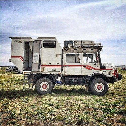 oa ar15 unimog camper bug out vehicles expedition. Black Bedroom Furniture Sets. Home Design Ideas