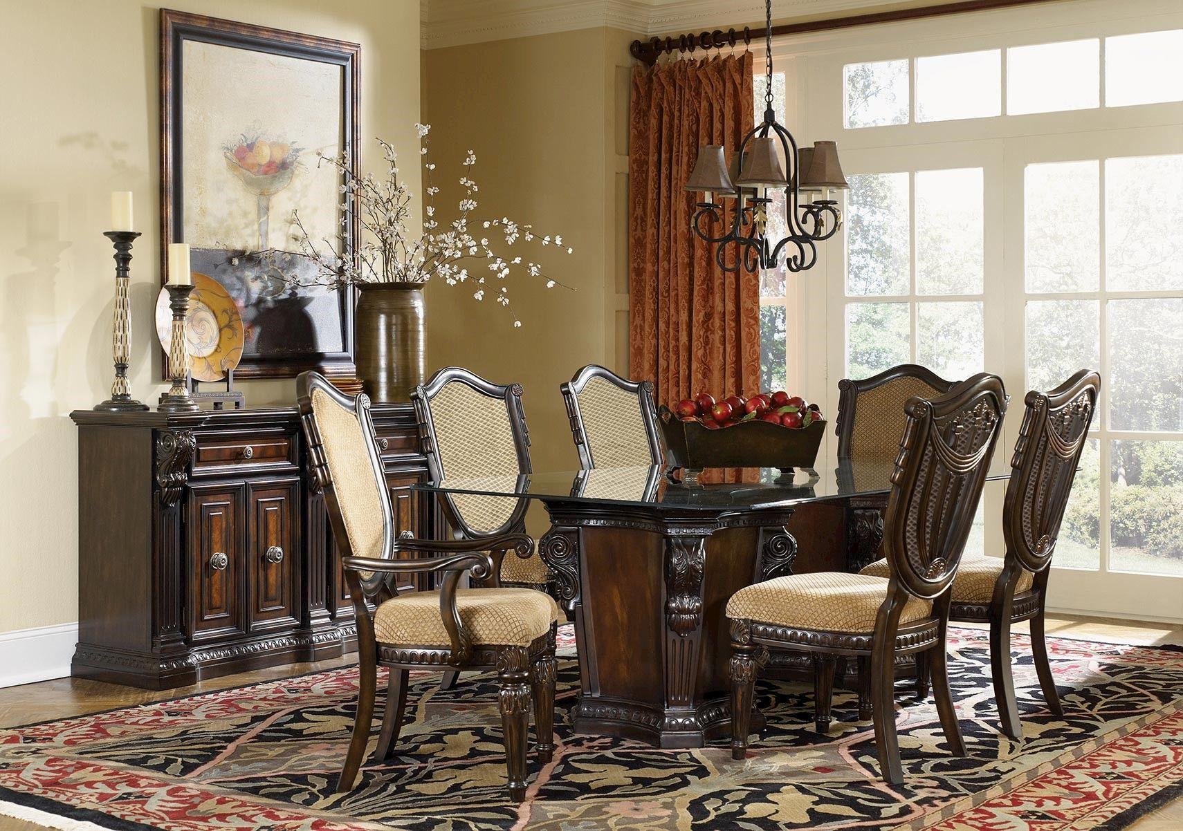 29+ Lacks furniture dining room sets Trend