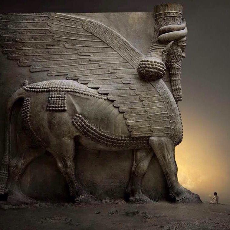 Asyria