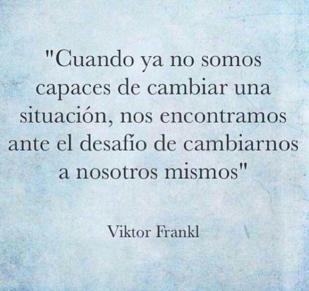 Life Quotes In Spanish Pinrosa Yuncal On Frases  Pinterest