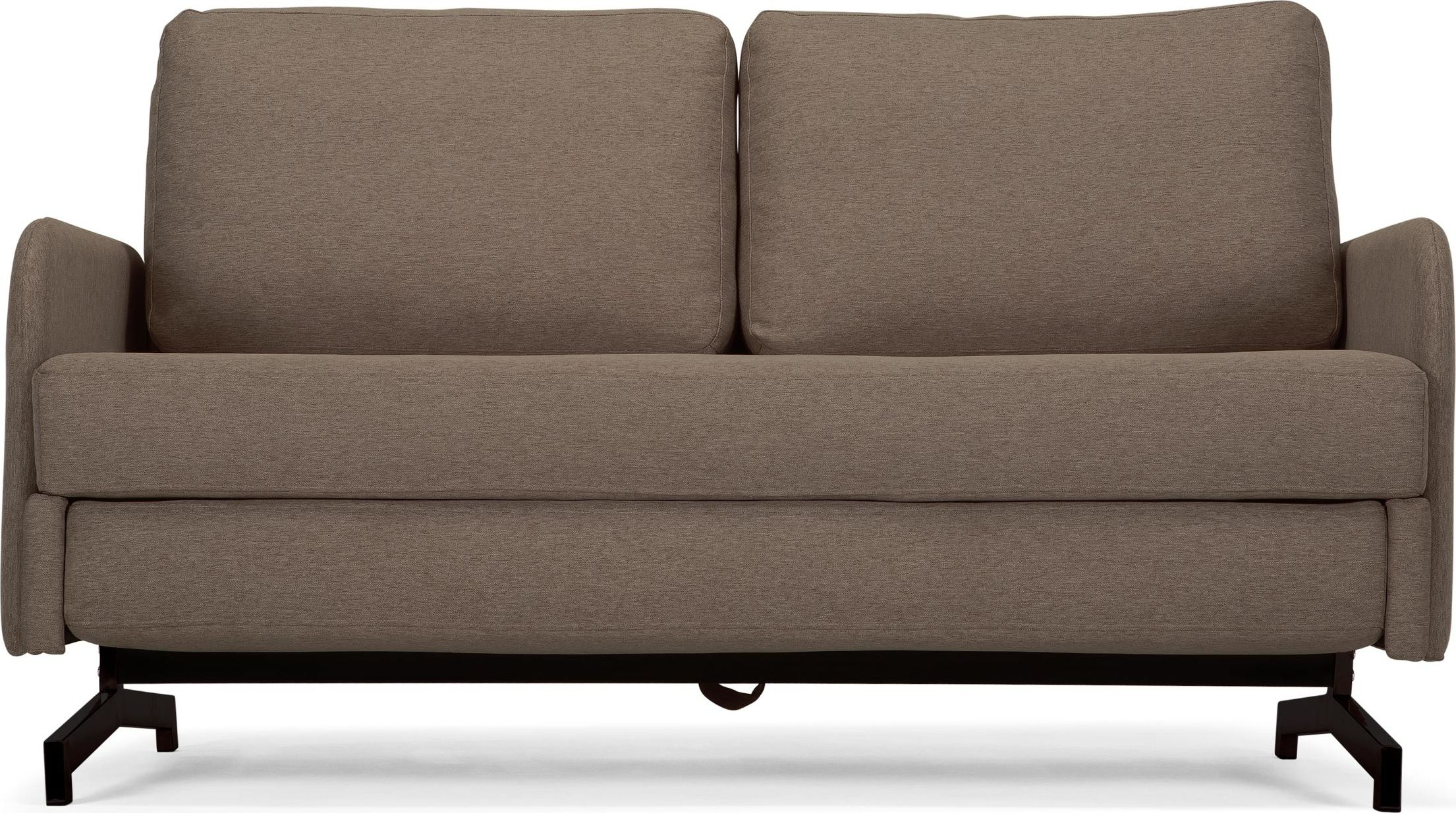 Sofa Bed Express Delivery Motti Sofa Bed In Grouse Brown Products Pinterest Sofa Sofa