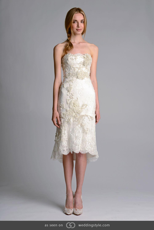 49+ Cream colored dress information