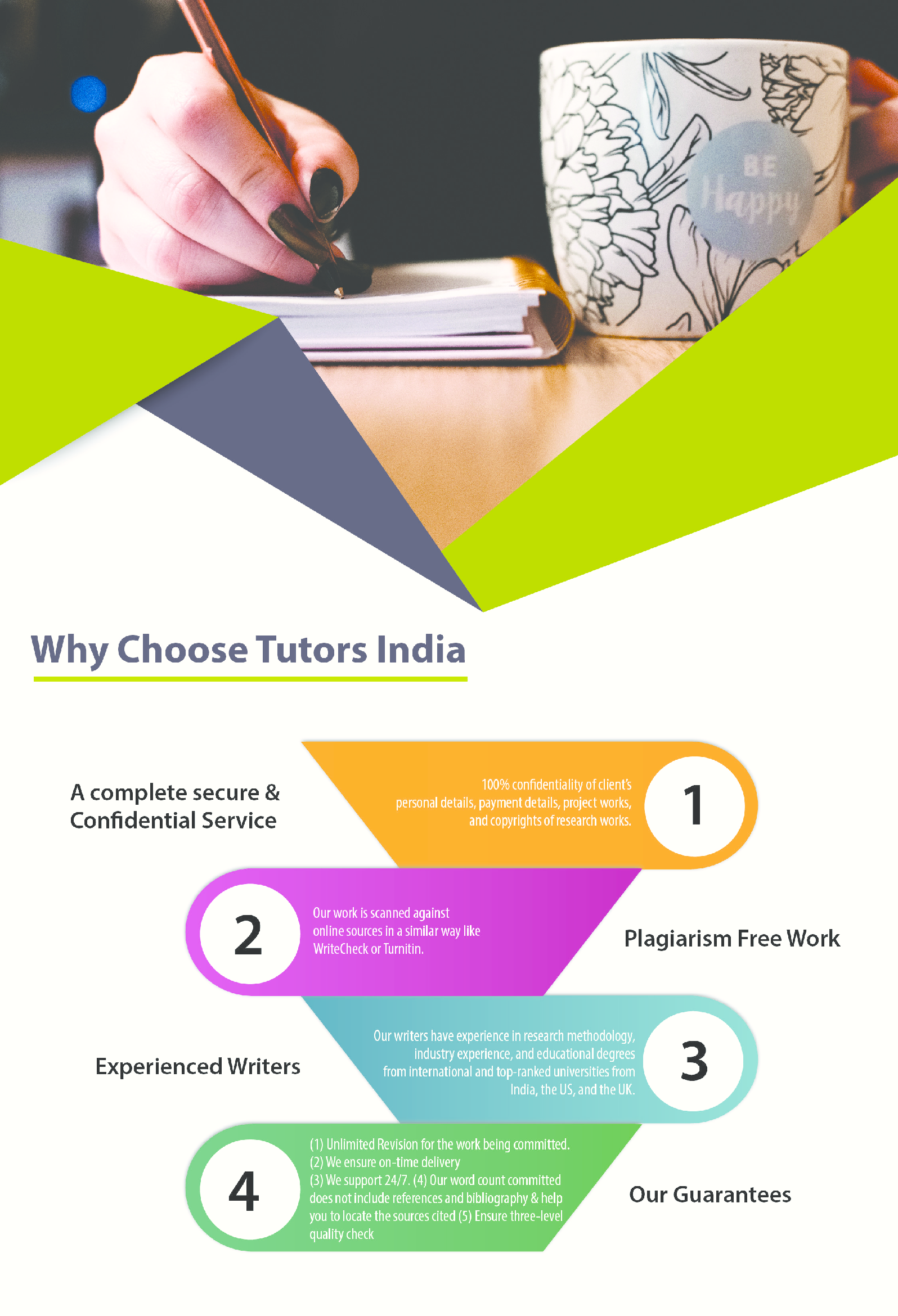 Master Dissertation Proposal Writing Service Uk Contact 44 1143520021 India 91 8754446690 Email Thesi On Education In