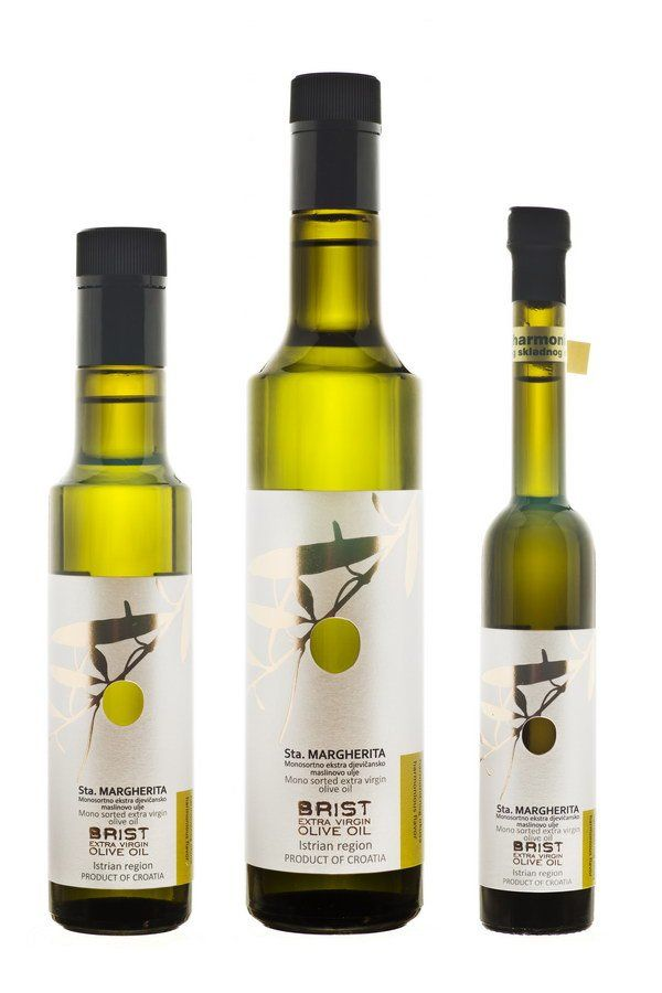 Extra Virgin Olive Oil Four Labels Stock Photo & More ...  |Extra Virgin Olive Oil Label