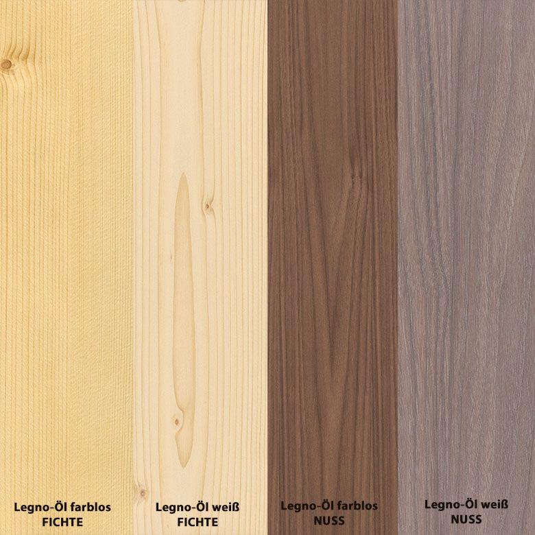 legno l farblos wei holz l f r innen eleganz aus holz. Black Bedroom Furniture Sets. Home Design Ideas