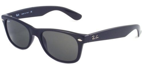 ray ban wayfarer online  78 best images about lunettes ray ban on pinterest