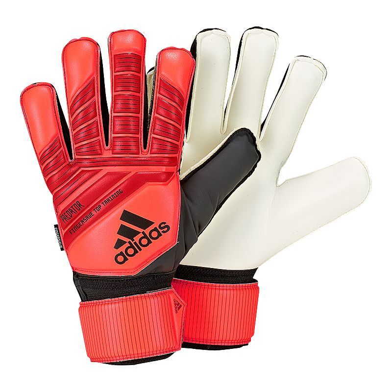 Clothes Shoes Gear For Sale Online Your Better Starts Here Adidas Predator Keeper Gloves Gloves