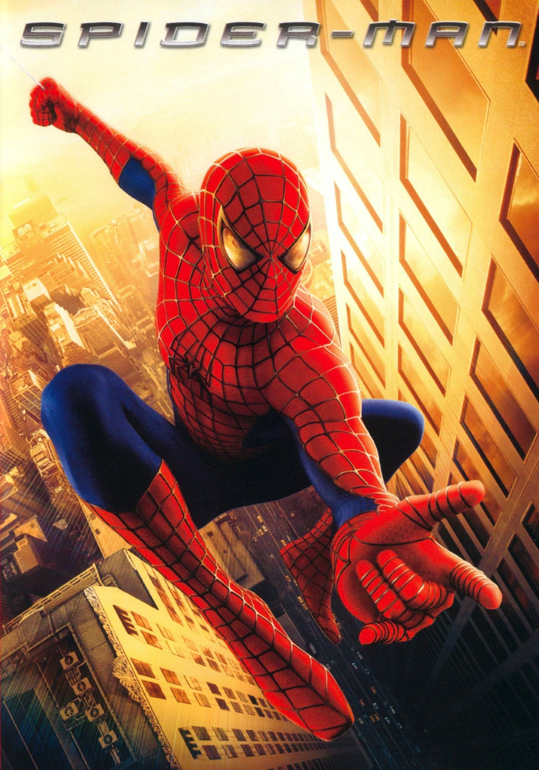 spider man 1 2002 full movie in hindi download