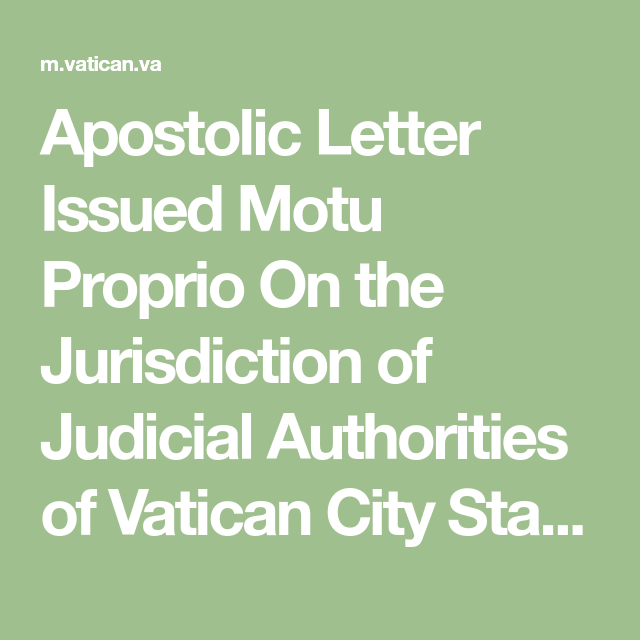 Porta Fidei - Gate of Faith: Apostolic Letter of the ... |Marian Apostolic Papal Encyclicals And Letters