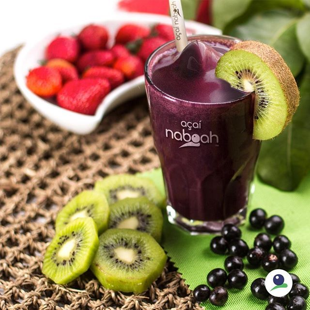 [New] The 10 Best Recipe Ideas Today (with Pictures) -  This nutritious smoothie can promote a healt...