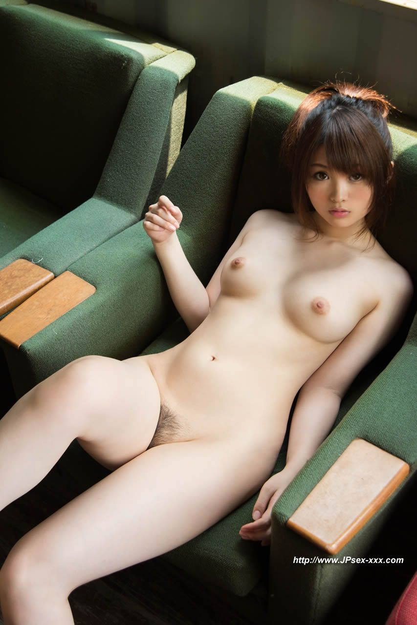 hot nude fucking model