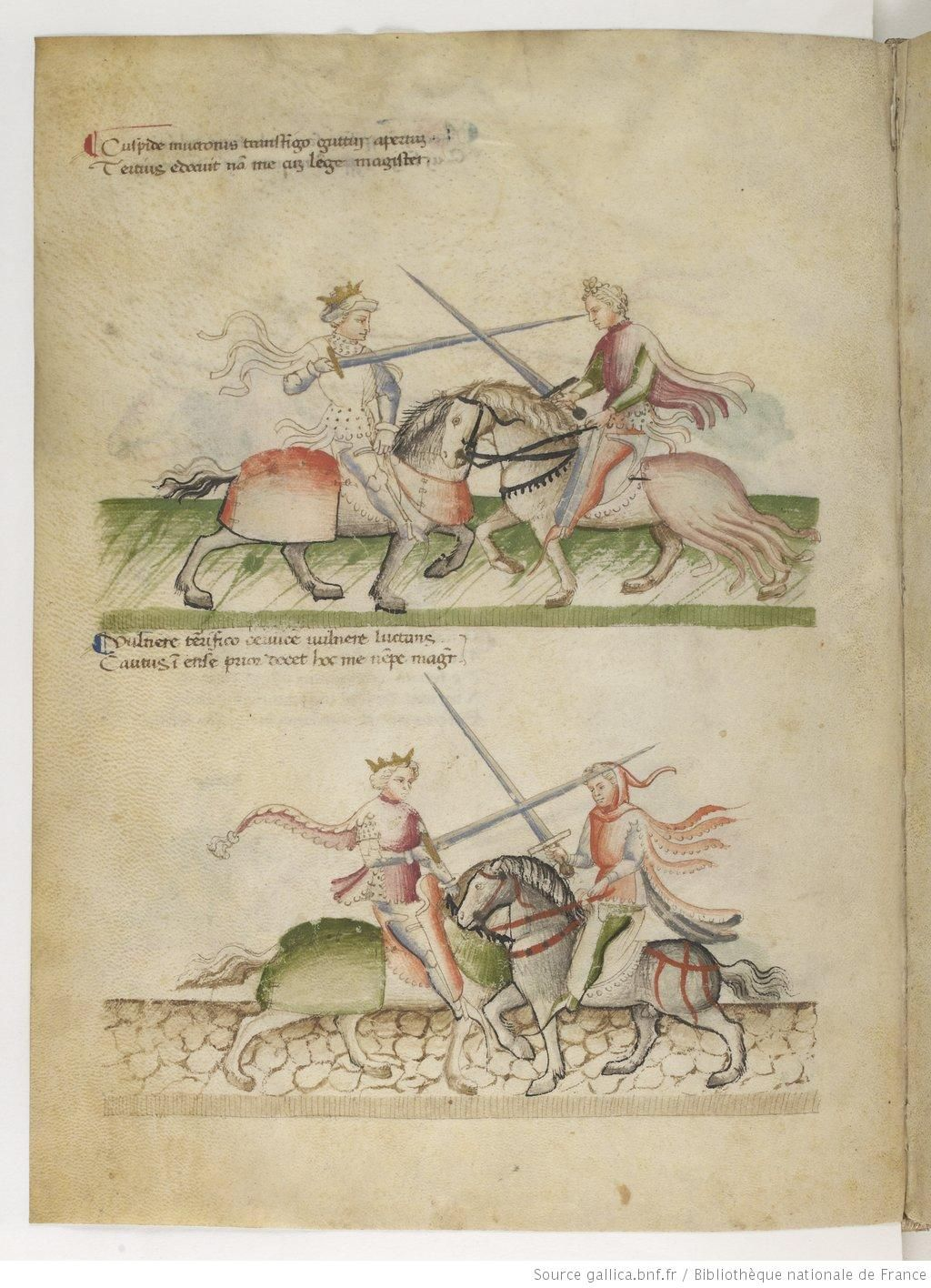 FLORIUS DE ARTE LUCTANDI EBOOK DOWNLOAD