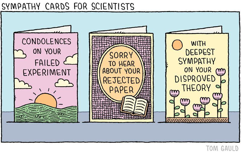Tom Gauld on Twitter \ - sample higher education resume
