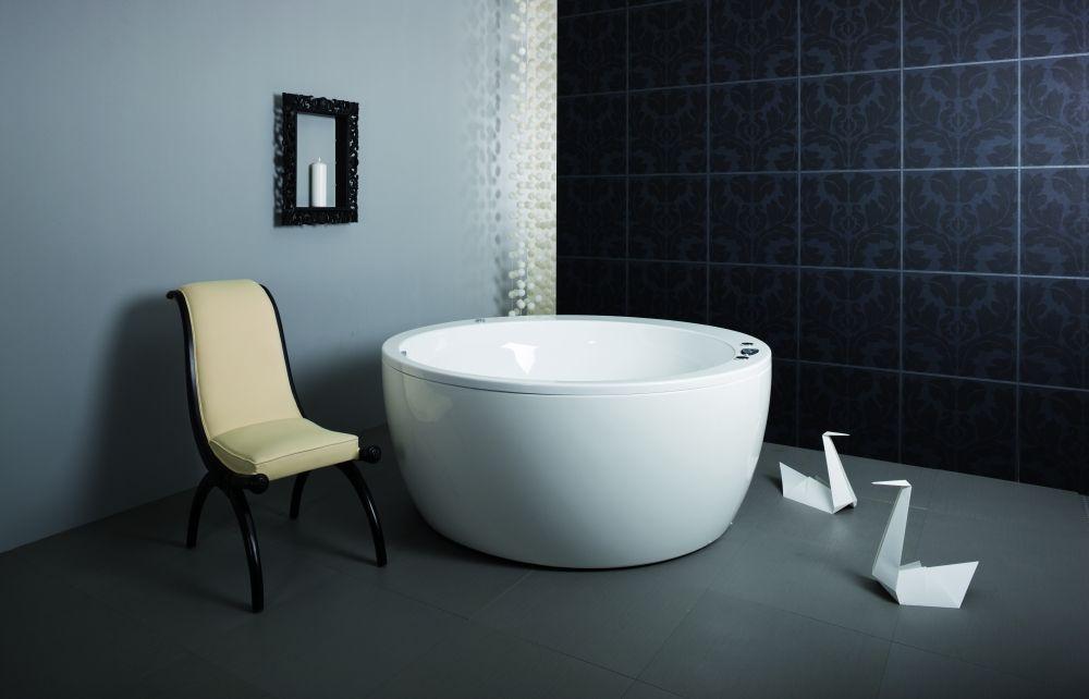 Bathtub | BALTECO Bathtub / Wanny kąpielowe BALTECO | Pinterest ...