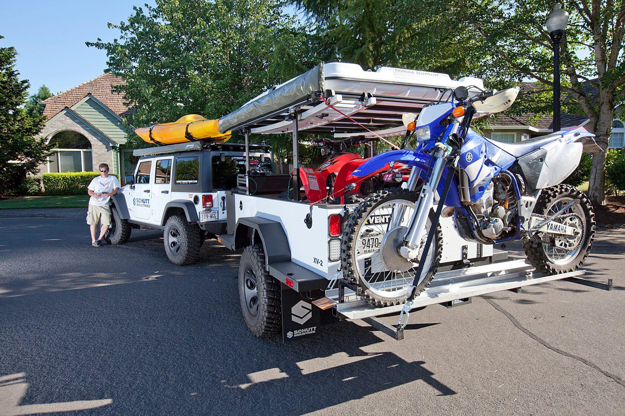schutt industries logo Google Search Jeep trailer