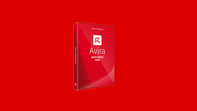 antivirus completo download