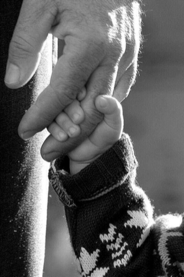 Iphone Wallpaper Fathers Day Tjn Family Photography