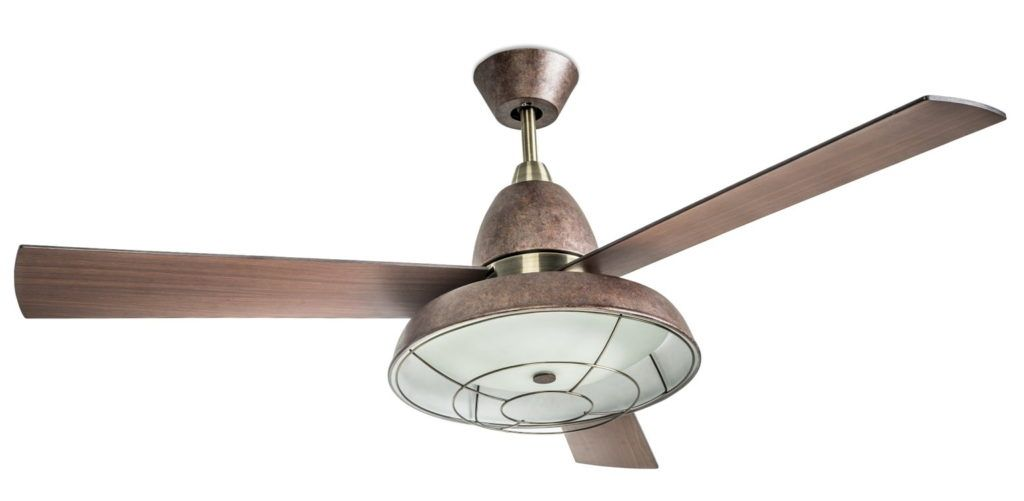 Ceiling fan alluring vintage style ceiling fans vintage style ceiling fan alluring vintage style ceiling fans vintage style ceiling fans home design ideas vintage mozeypictures Gallery