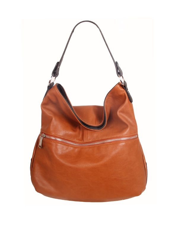 342ca9f7cd7 colab handbags   Hobo Style, Hobo Bags, Girl Stuff, Lab, San Francisco