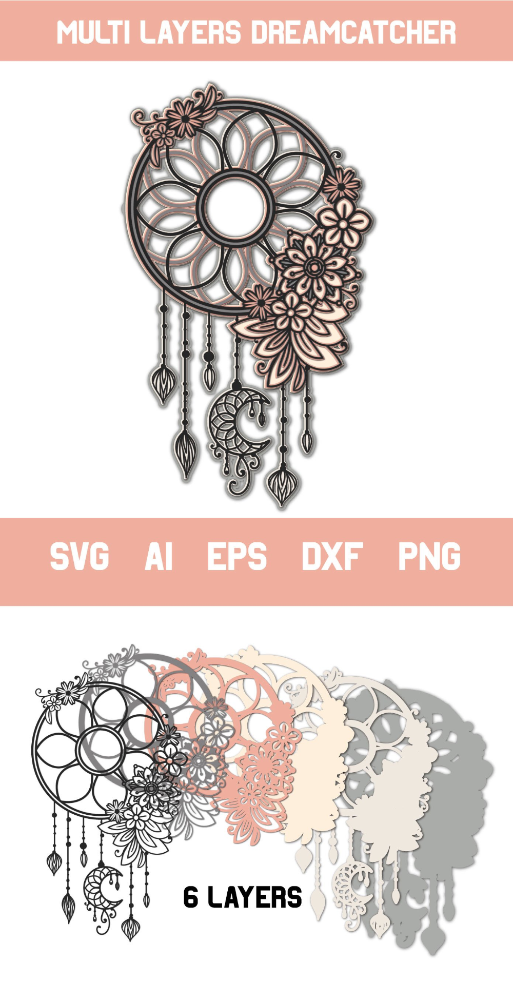 Download Pin On 3d Svg Projects