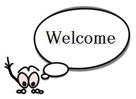 cartoon welcome back-to-school school bulletin board